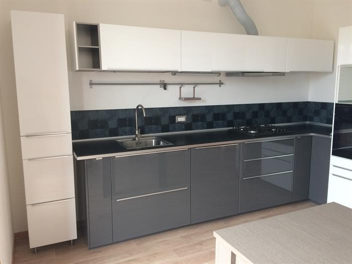 Cucina componibile ikea su arredamento casa - Arredamento casa ikea ...