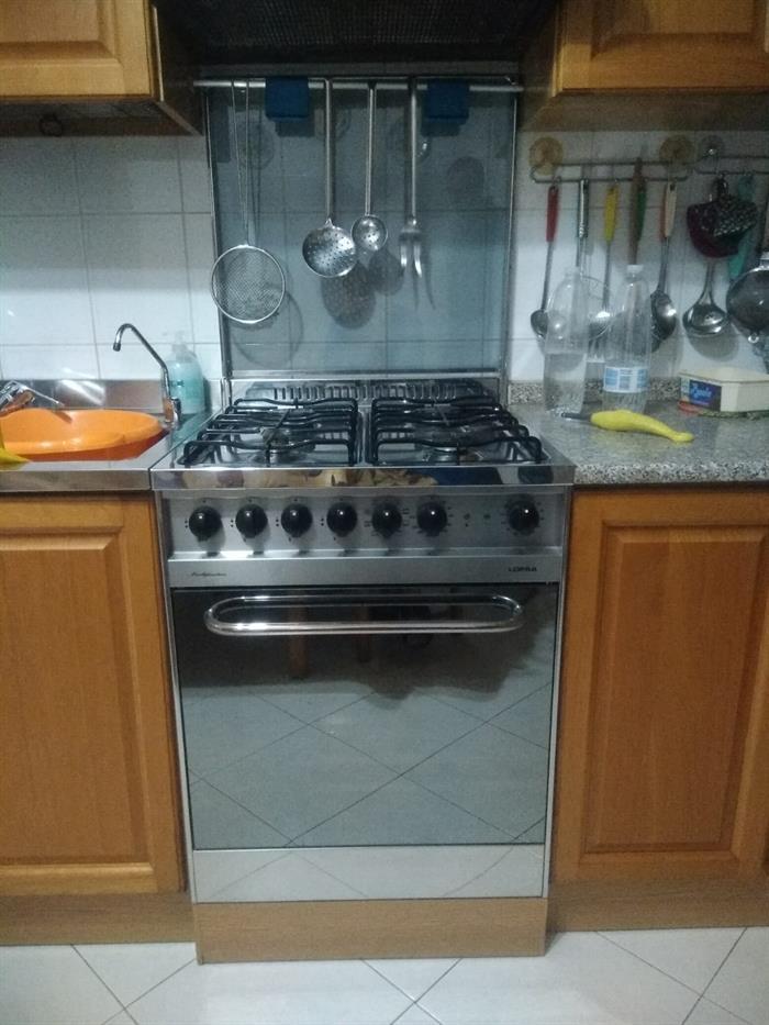 Cucine Lofra Usate.Cucina Lofra Su Portobello It Elettrodomestici Casalinghi E