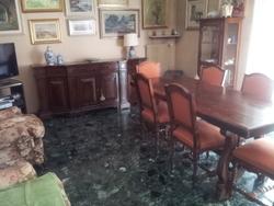Credenza Per Taverna Usata : Sala da pranzo su portobello.it arredamento casa