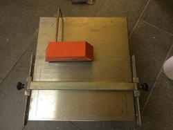 Taglia piastrelle elettrica norton su portobello attrezzi e
