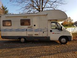 Camper Roller Team Campegine Re Su Portobello It Camper E Caravan