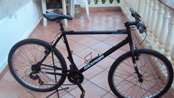 Mtb Rockrider Su Portobelloit Bici